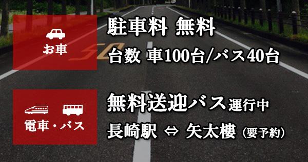 ヤタロウへのマップ・アクセス